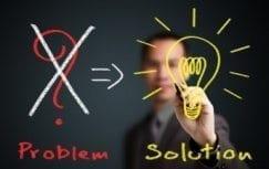 Manager e dipendenti possono accedere ai dati di cui hanno bisogno in un ambiente self-service sicuro