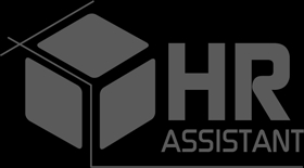 hr-assistant logo