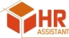 HR-Assistant - Software Gestione del Personale